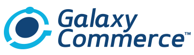 Galaxy Commerce ™